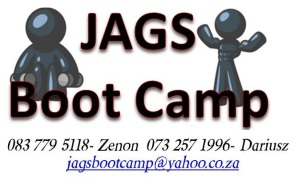 JAGS_Boot_Camp