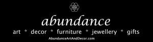abundanceheader