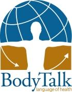 bodytalk-logo