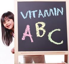 Vitamin-ABC